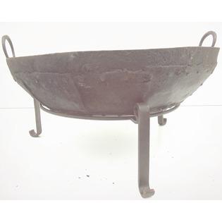 Original Fire Bowls