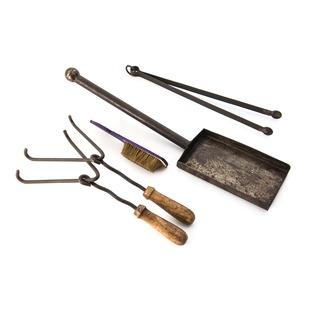 Essential Accessories Kit