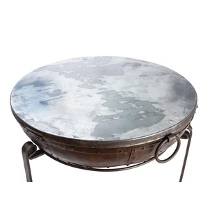 Fire Bowl Lid/Cover