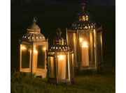 Lights and Lanterns
