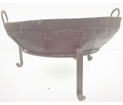 Original Bowls