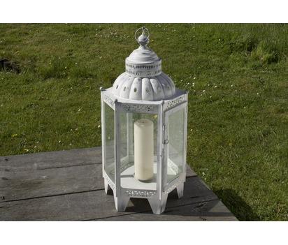 Large Moroccan Lanterns